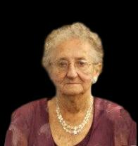 Evelyn L. (Matsco) Whitehead