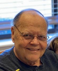 John A. Herrmann IV