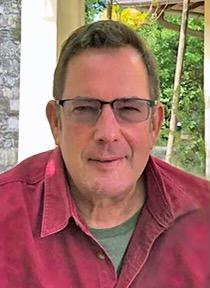 Stephen David Szmigiel