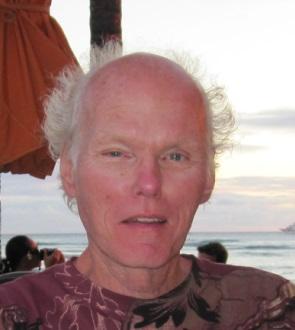 William R. Katkowski