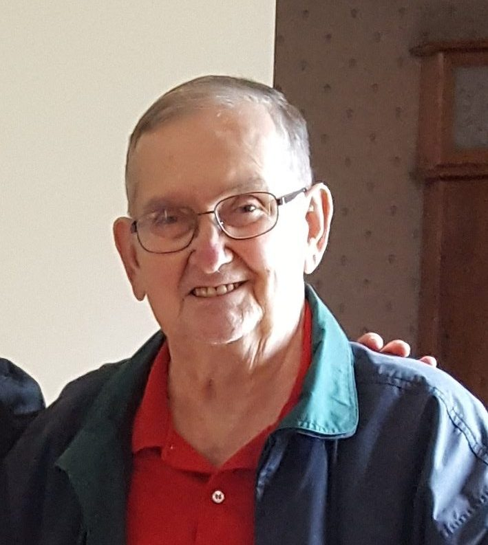 Robert J. Bodner