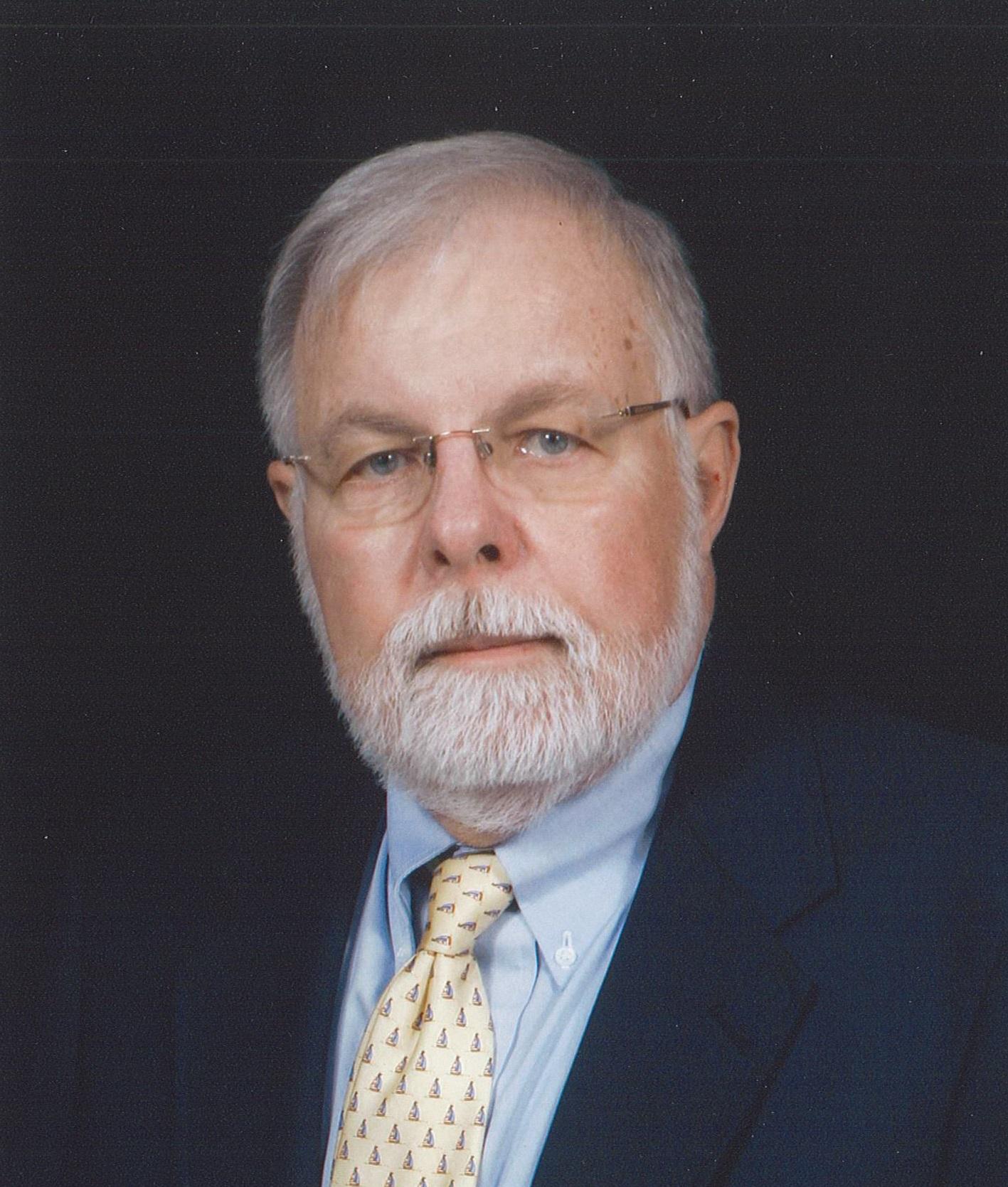 Charles E. Minnich