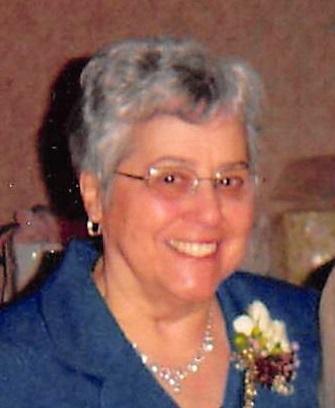 Janet M. Rassler