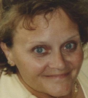 Judith E. Stein
