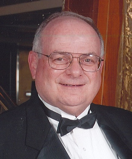 Joseph Klosek