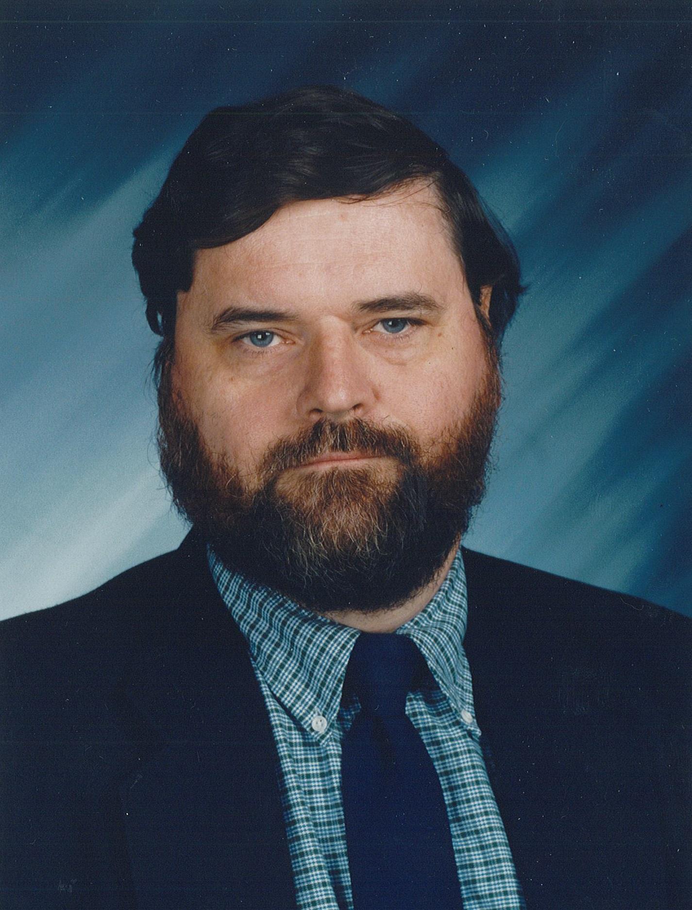 Danton Albright Ponzol