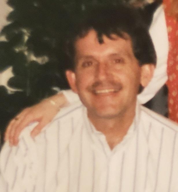 Stanley J. Sockel