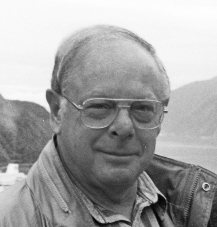 Craig Lee Bartholomew