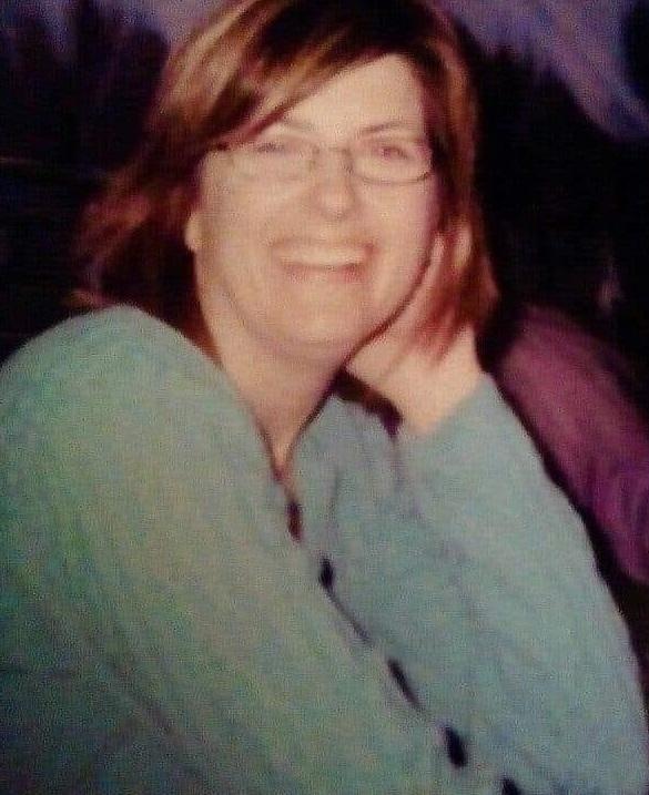 Lori E. (Miller) Kloiber