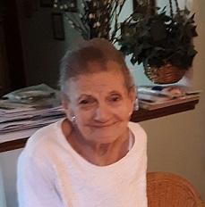 Rita M. Mauch