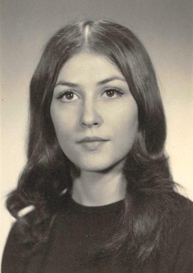 Susan Grof Charles Miller
