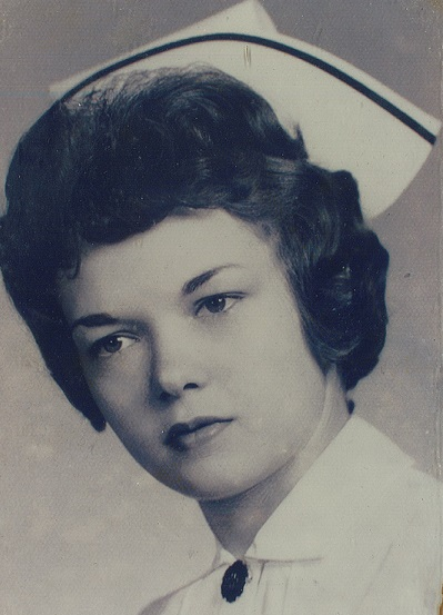 Susan M. Roach