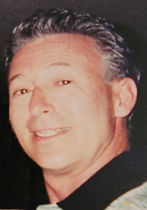 David E. Shaffer