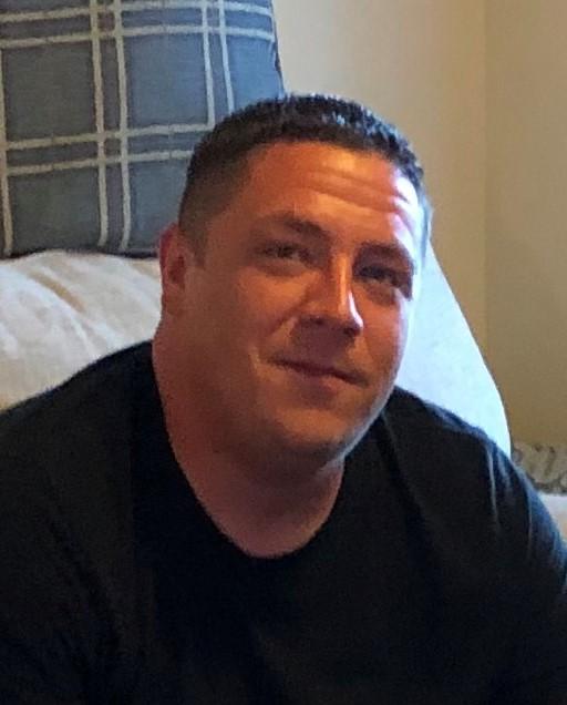 Matthew W. Allamong