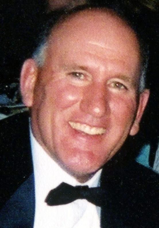 Edward J. Gerlach