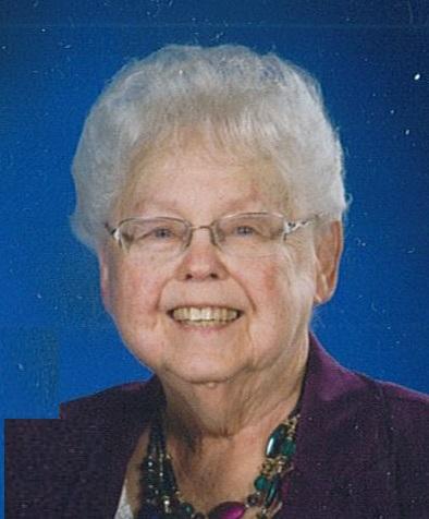 MaryAnn E. Hlubik