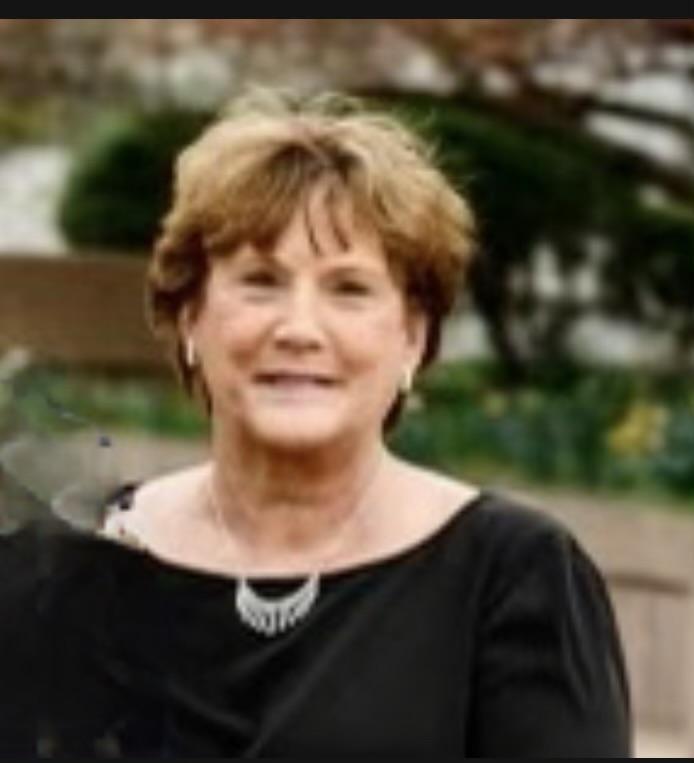 Audrey K. Long
