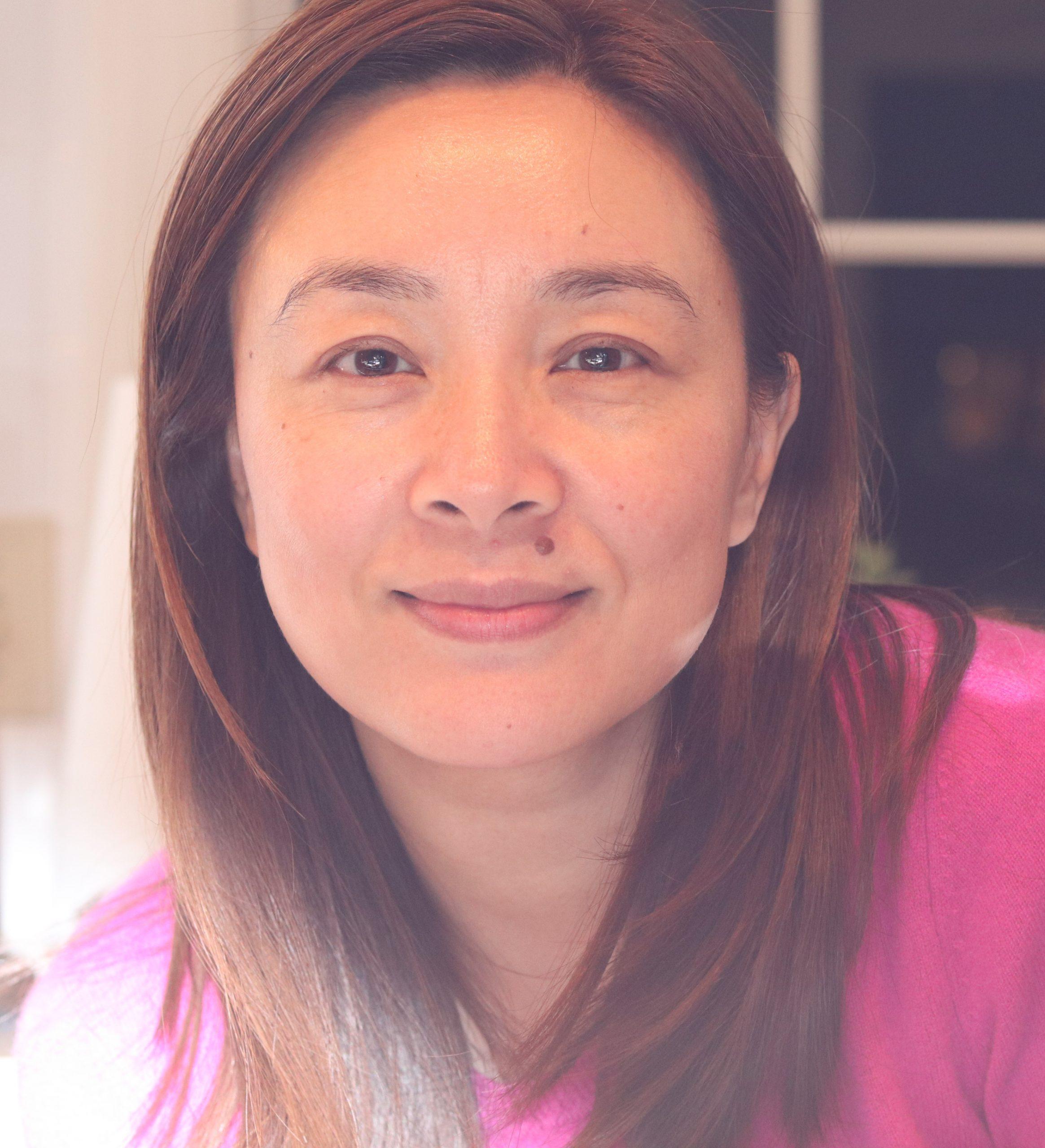 Ying Shen