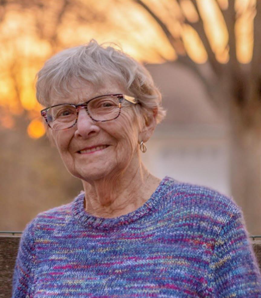 Agnes L. Boyle