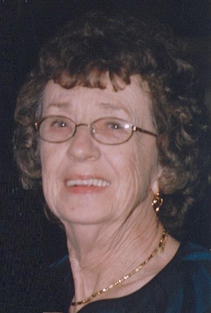 Joeline M. (Roemig) Herman