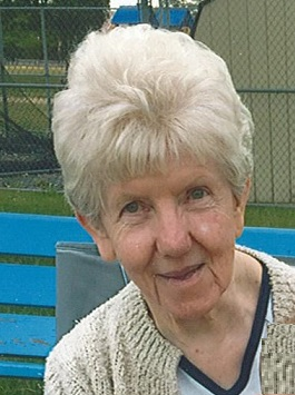 Janet L. (Muffley) Miller