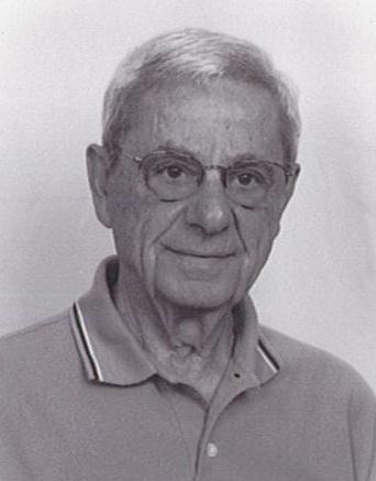 Albert J. Fracas, Sr.