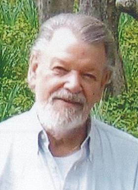 Jerome A. Miller