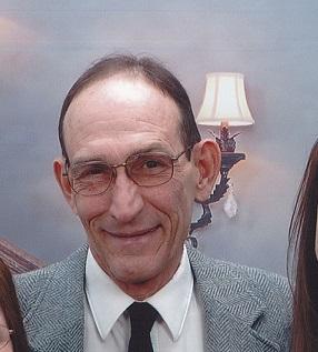Kevin D. Schaller